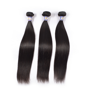 Wholesale price Dyeable afro curl marley braid hair,brazilian water wave hair extensions