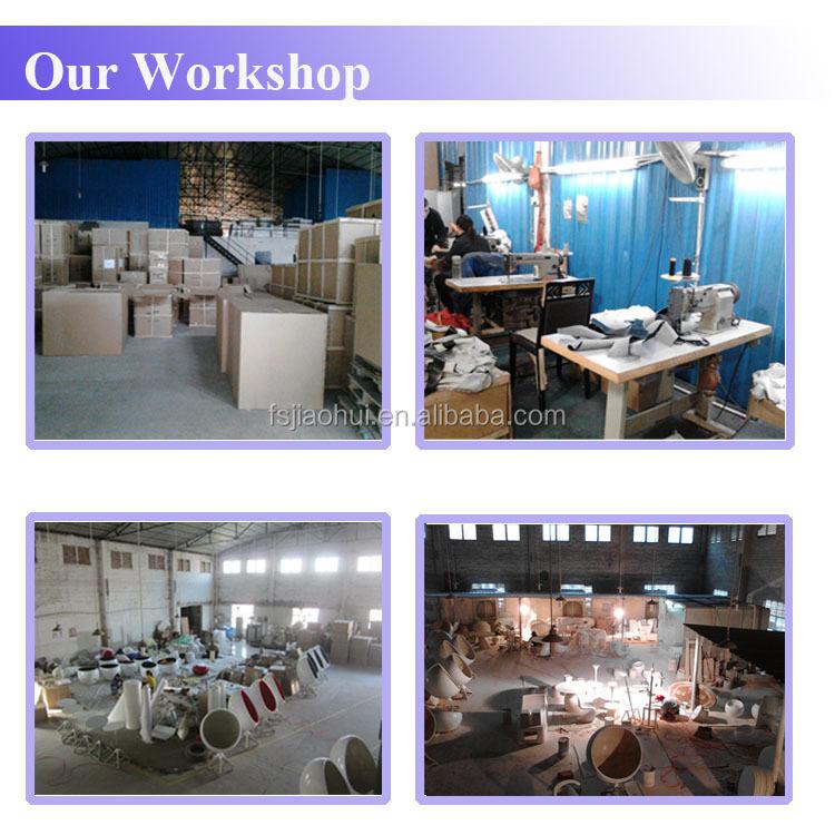 Modern Furniture Factory folding garden egg chair - jh105-china modern classic designer