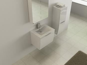 sink vanity units for bathrooms wall mounted white compact corner vanity unit bathroom furniture sink cabinet basin
