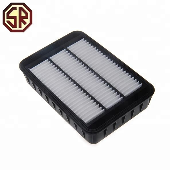 Auto Replacement Parts 1500a023 Air Filter For Engine Car Engine Air Filter Engine Air Conditioner Car Parts Car Accessories High Quality Air Filters