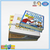 Top-Grade Manufacturer Wholesale Children Book English Story Book Printing