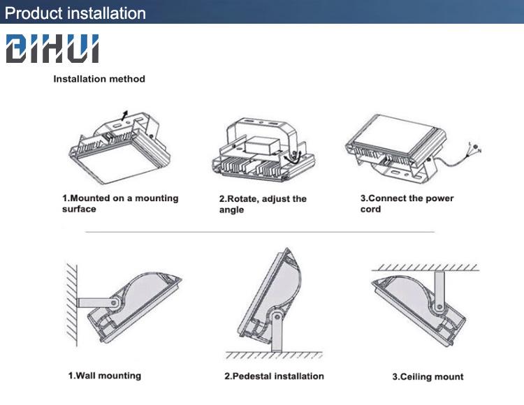 Product installation jpg.jpg