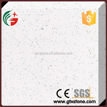 Chinese Solid Surface Quartz Stone Price