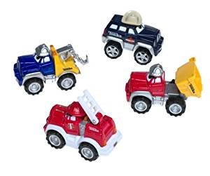 Buy Tonka Die Cast Collection by Hasbro in Cheap Price on