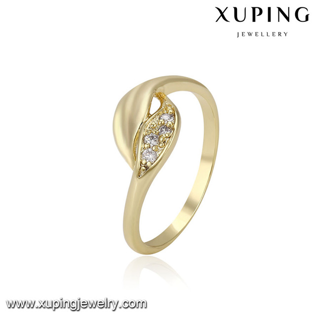 China Latest Gold Ring Designs With Price Wholesale 🇨🇳 Alibaba