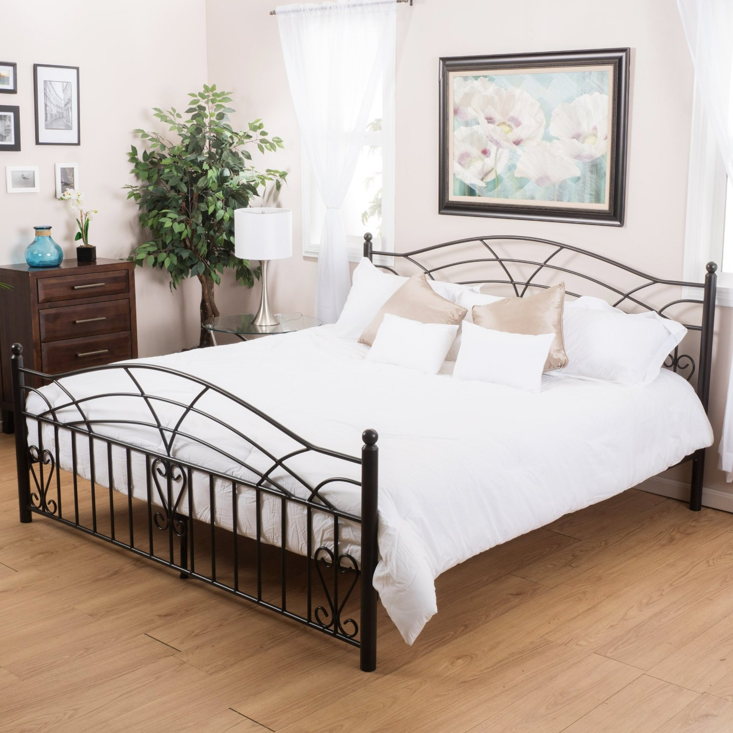 archived bed argos on frames category of black metal full frame with size leather single cheap furniture king high glossgle