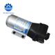 Solar Sisan Electric Water Filter Low Pressure Psi Flojet Bw5020 4000 Series Controls Coffee Maker Pump
