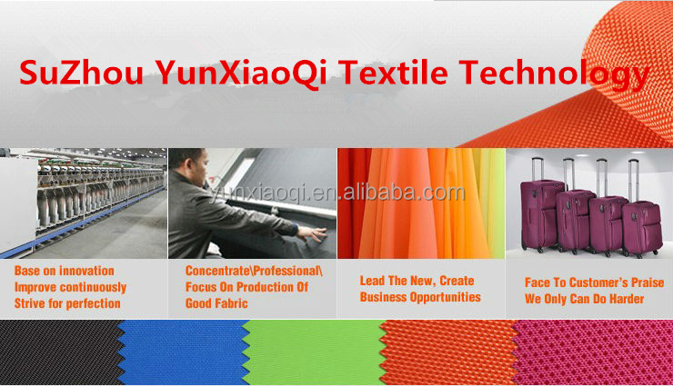 Perfected Nylon Fabric Product