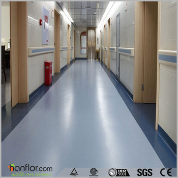Commercial Grey Vinyl Sheet Flooring Buy Good Quality
