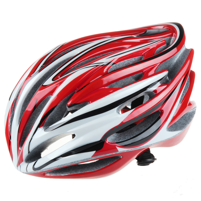 Brands Shuaike Professional 31 Air Vents Road Bike Helmets Men Ultralight Safety MTB Protective Integral Cycling Helmet 2015