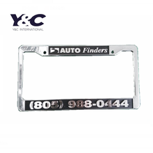 Hot selling beste kwaliteit Plastic nummerplaat frames, <span class=keywords><strong>auto</strong></span> nummerplaat <span class=keywords><strong>frame</strong></span>