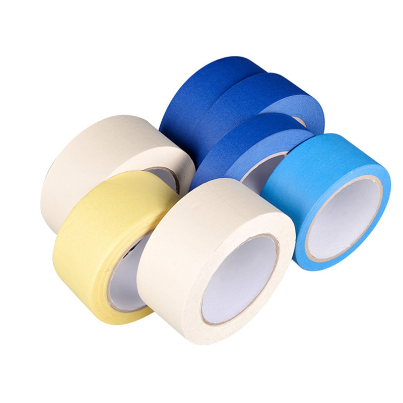 blue painters tape masking tape