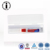 Good Quality Travel Toothbrush Foldable with Toothpaste Kit