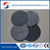 China concrete waterproofing compound felt
