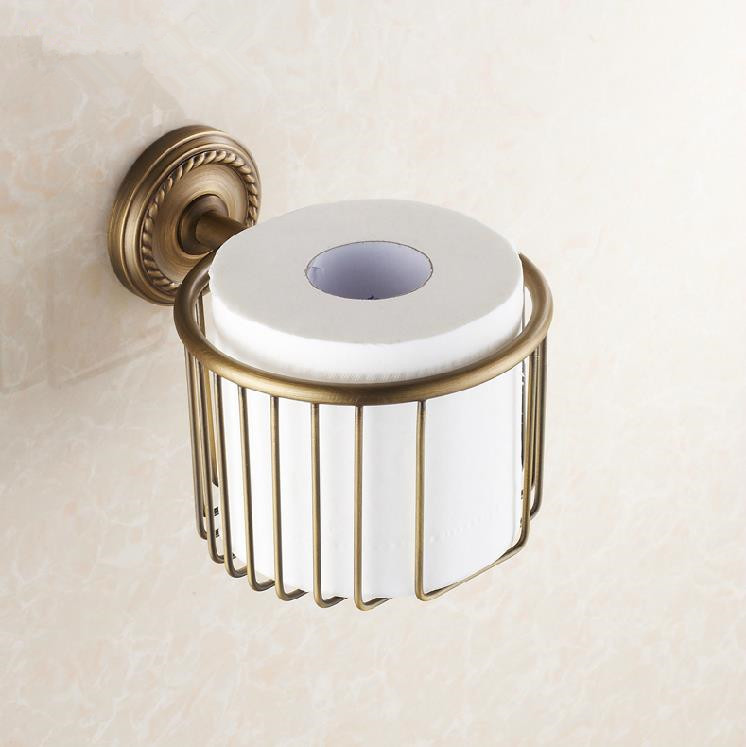 achetez en gros rouleau de papier toilette de stockage en ligne des grossistes rouleau de. Black Bedroom Furniture Sets. Home Design Ideas