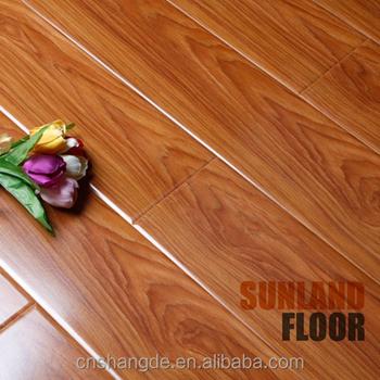 High Gloss Glitter Laminate Linoleum Flooring Flexible Buy