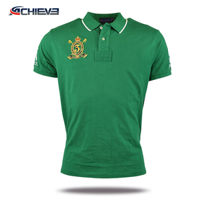 China supply couples polo shirt garments importers of canada