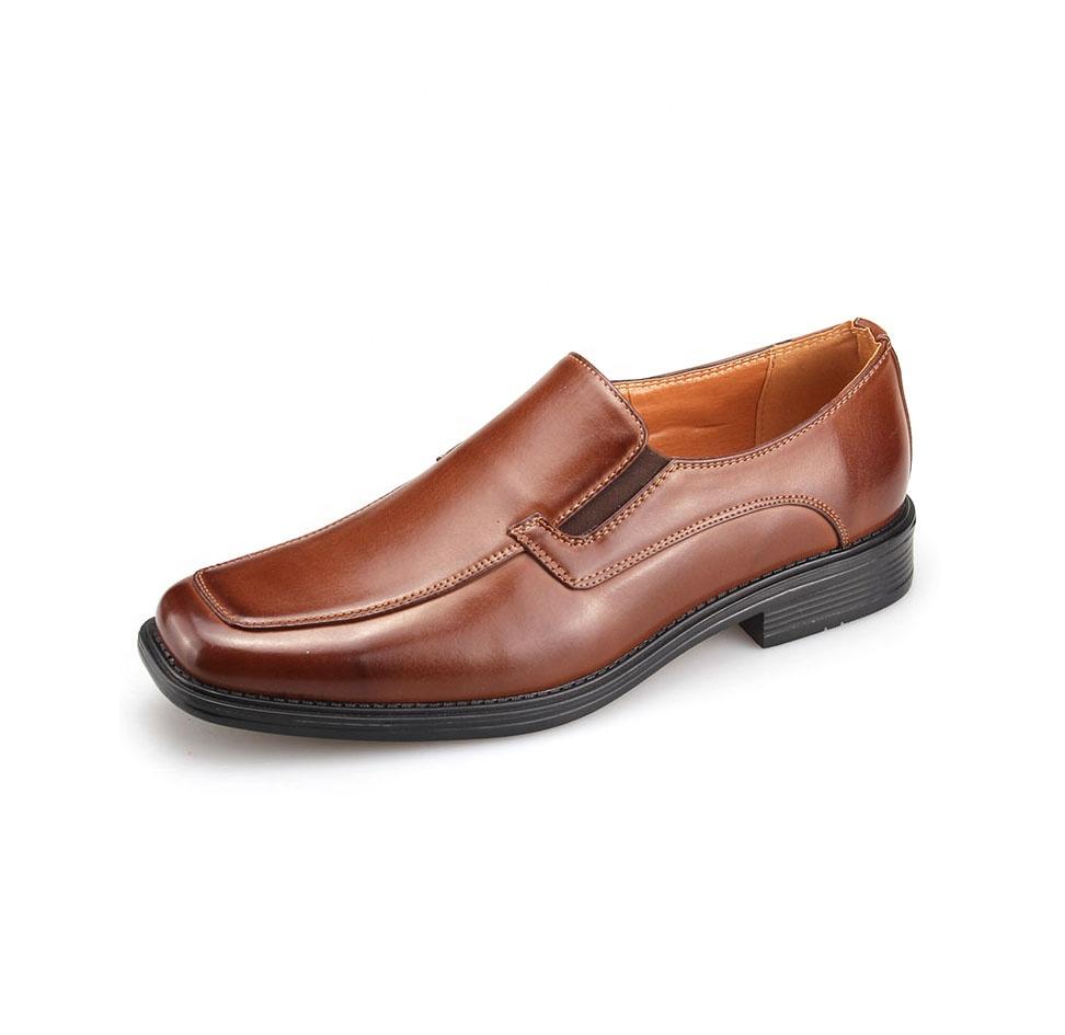0680fd42cf85c مصادر شركات تصنيع الأحذية الجلدية حقيقية والأحذية الجلدية حقيقية في  Alibaba.com