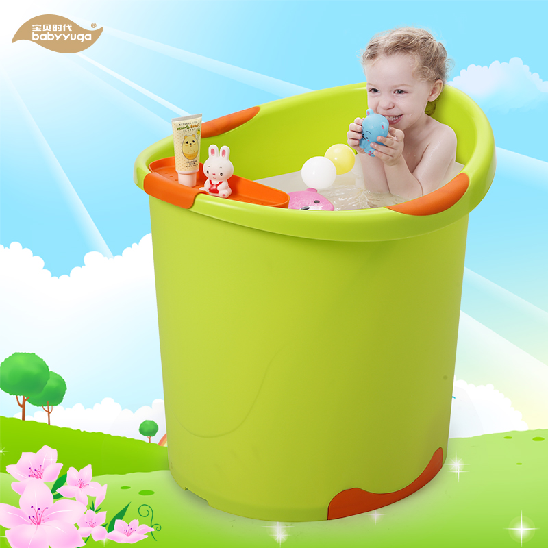 Large Bath Bucket, Large Bath Bucket Suppliers and Manufacturers at ...