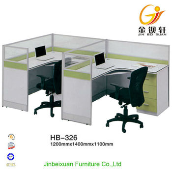 top quality office desk workstation. wonderful top top quality modern office standard sizes of workstation furniture on quality office desk workstation i