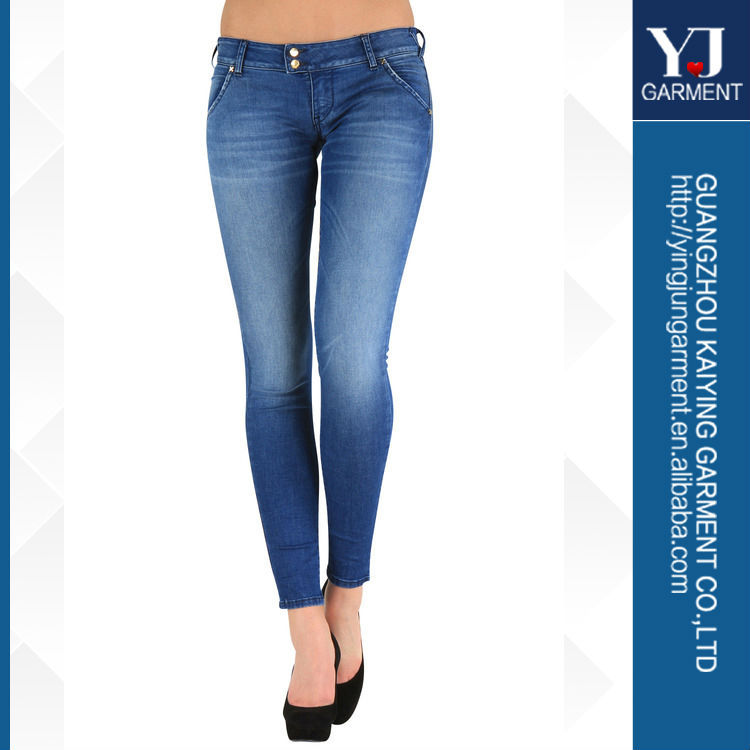 Top Rated Jeans For Women - Xtellar Jeans