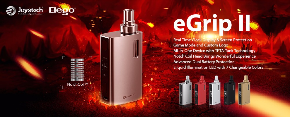 Silver,Pink,Black Innokin Endura T22 Kit With 4ml Prism T22