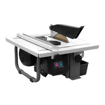 EBIC Electric Tile Cutter Table Saw