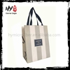Hot selling cheap kraft paper bag with CE certificate
