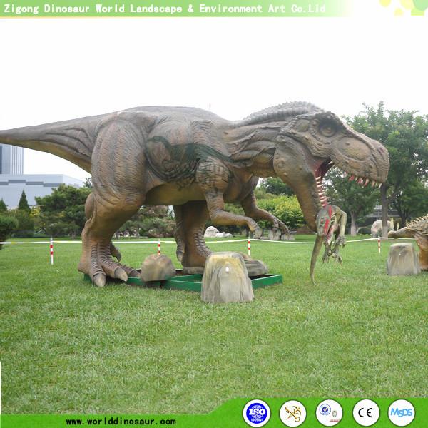 jurassic park jeux dinosaur king sexe autres produits parc dattractions id de produit1630742592 frenchalibabacom