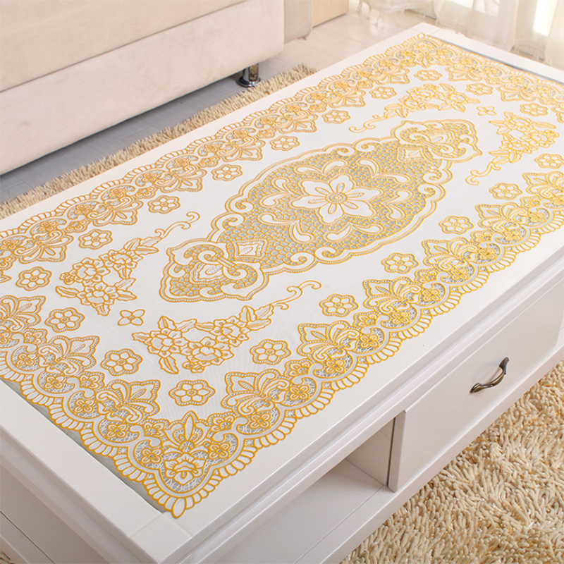 Online Buy Wholesale Sequin Tablecloths From China Sequin
