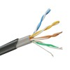 Cat5E Network Cable ,Cat5E Utp Outdoor Lan Cable,Utp Cat 5E Cable