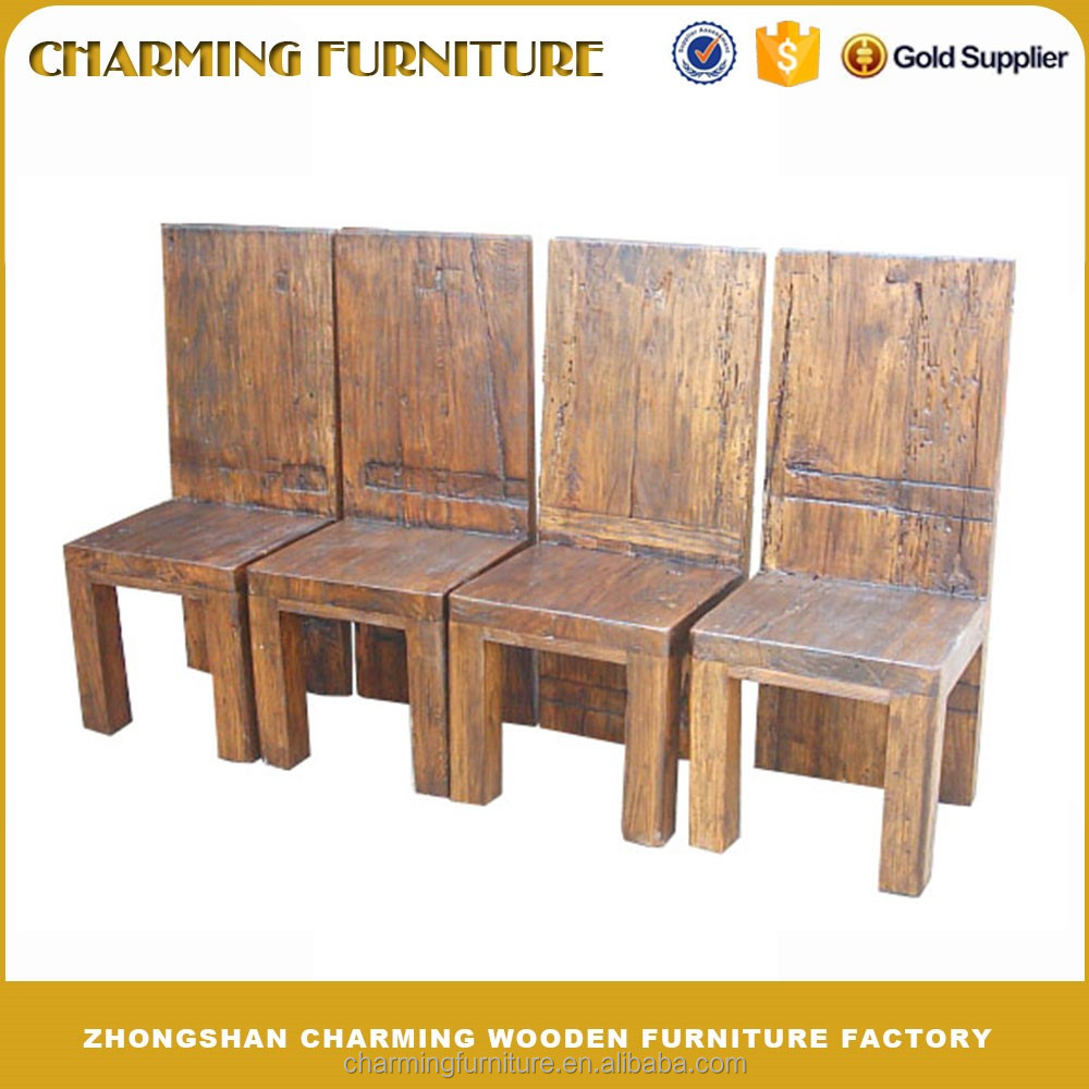 Old Wooden Chairs Wholesale, Chair Suppliers   Alibaba