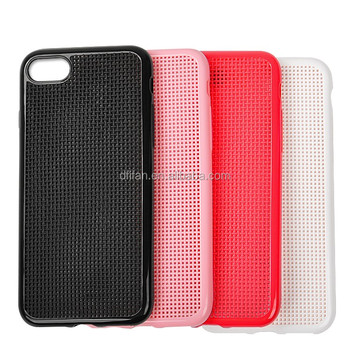 official photos 1d784 0d3a0 Dfifan Diy Phone Case For Iphone 6 Plus Wholesale Mobile Covers For Iphone  6 Cross Stitch Back Case - Buy For Iphone 6 Plus Cover,Phone Cover Case For  ...