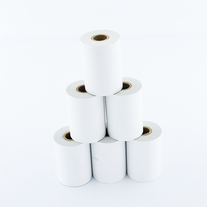 cheap price rolls paper thermal paper 80mm x 80mm