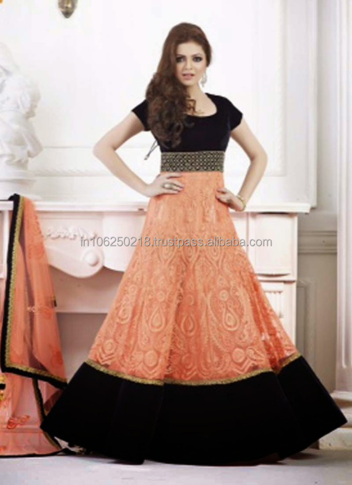 Indian Traditional Party Wear Wholesale Lehenga Choli R5544 - Buy ...