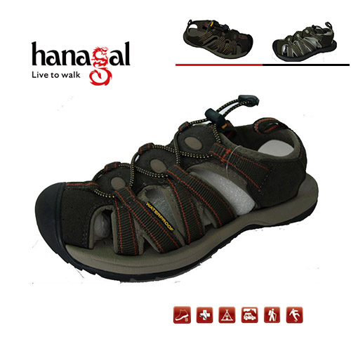 Soft Outdoor Men Sandals Sneakers Swim Shoes Male Water Sports Aqua Seaside Beach Surfing Slippers Athletic Footwear Men Socks Skilful Manufacture Stress Relief Toy