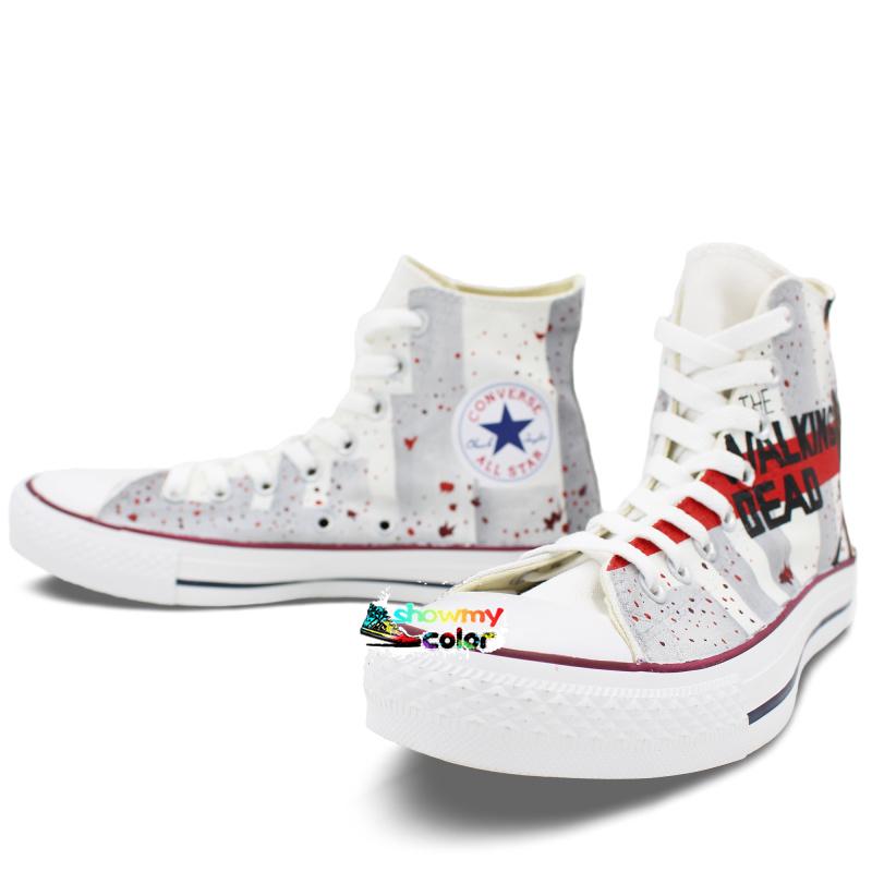 Chaussures Akileos Des Moyen Poids Converse sCtdhQrx