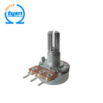 B503 Potentiometer