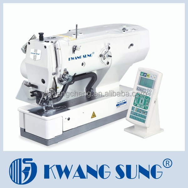 Computer Controlled Button Sewing Machine Computer Controlled Magnificent Button Sewing Machine Price