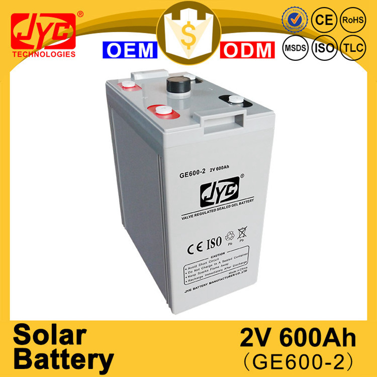 solar system batteries prices - photo #11