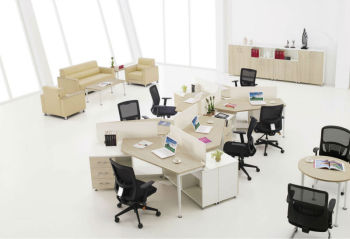 Ultra Modern Office Furniture/fancy Office Furniture/japanese ...