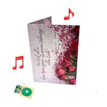 Custom Special Wedding Invitation Card Matter In Marathi Buy Wedding Invitation Card Matter In Marathi Marathi Wedding Invitation Card Special