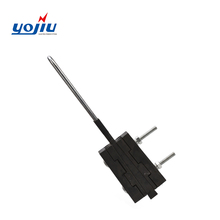 4 Core Type Power <span class=keywords><strong>Accessoires</strong></span> Antenne Dode End Stam Klem
