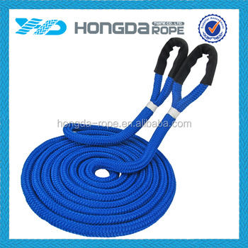 Nylon Rope Nylon Belts 6
