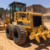 220HP Self-Propelled Motor Grader PY220C