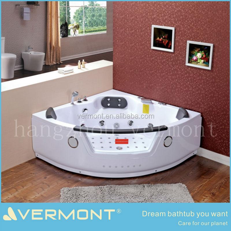 cheap steam bath shower cubicle with frame buy steam cheap bath shower screens silver clear bath shower screen