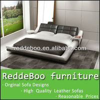 The cheap sofa bed king size bed design furniture for bedroom