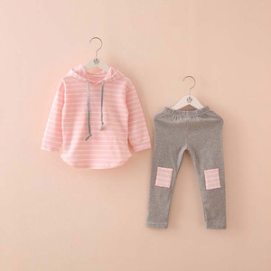 baby girl suit outfit sets girls clothing stores baby clothes wholesale price kids wear