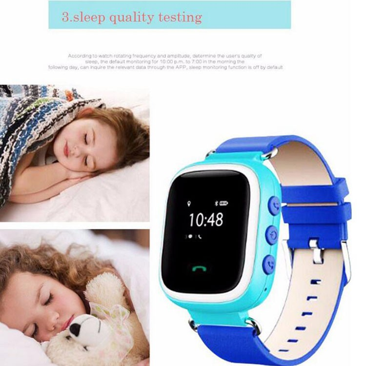 520ae5fe69a Q60 Gps Watch Fast Track Watches Kids Sos Gsm Watch - Buy Fast Track ...