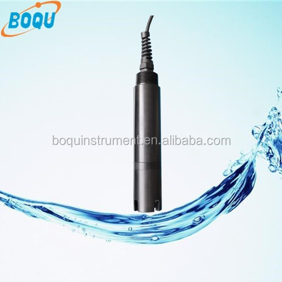 BH-485-DO Factory price New design online Mobile digital dissolved oxygen probe for waste water